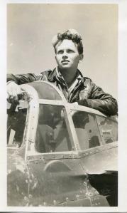 Keith B. Lile