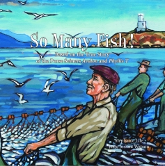SoManyFish-Cover-8x8-sm